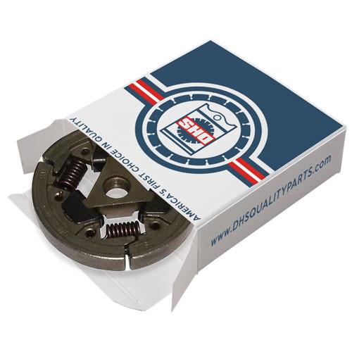 Clutch Assembly | Stihl TS400 | 1125-160-2005