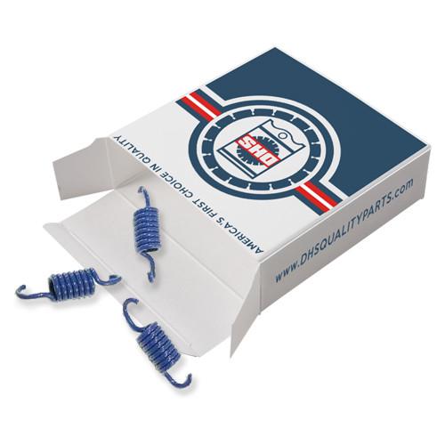 Clutch Spring Kit | Stihl TS400, TS410, TS420 | 0000-997-5815