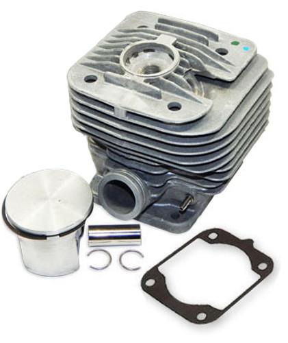 Cylinder Assembly   DPC7331   395-130-140