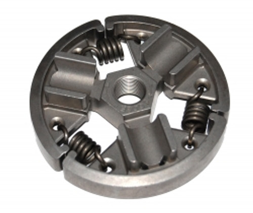 Clutch Assembly | DPC7300, DPC7301 | 010-180-024