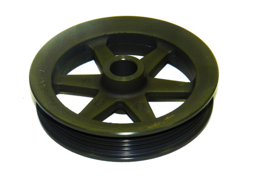 Front Drive Pulley | Stihl TS420 | 4238-764-8504