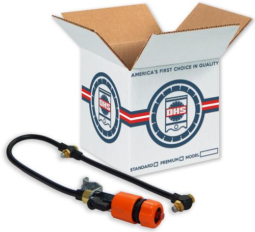 Water Attachment Kit | Stihl TS350, TS400, TS460 | 4201-007-1038