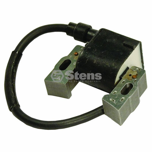 Left Side Ignition Coil | Honda GX610, GX620, GX670 | 30550-ZJ1-845