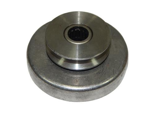 Clutch Drum | Wacker BTS930, BTS935 | 0108134