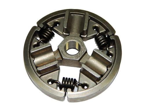 Clutch Assembly | Wacker BTS930L3, BTS935L3 | 0108137