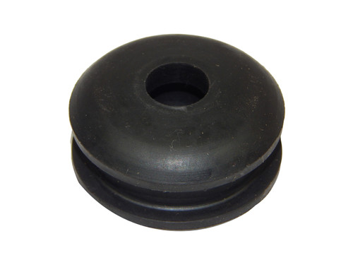 OEM Rubber Motor Mount | Wacker BTS930L3, BTS935L3 | 0108062