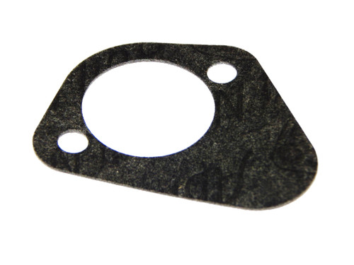 Carburetor-to-Air Filter Assembly Gasket | Wacker BTS930, BTS935 | 0108086