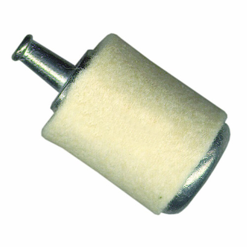 In-Tank Fuel Filter | Wacker BTS930, BTS935 | 0033739