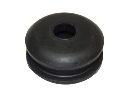 Rubber Motor Mount   Speedicut SC7312, SC7314, SC7312XL, SC7314XL   6060122