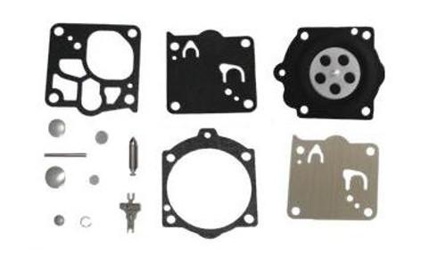 Walbro Carburetor Rebuild Kit   Speedicut SC7312, SC7314   6060109