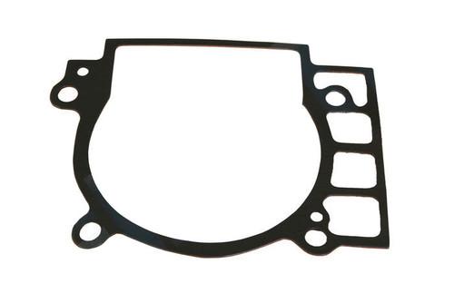 OEM Crankcase Gasket | Wacker BTS930L3, BTS935L3 | 0108131