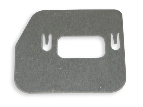 Muffler Cooling Plate   Speedicut SC7312, SC7314   6060067