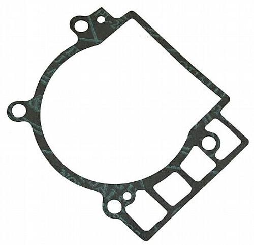 Crankcase Gasket   Speedicut SC7312, SC7314, SC7312XL, SC7314XL   6060124