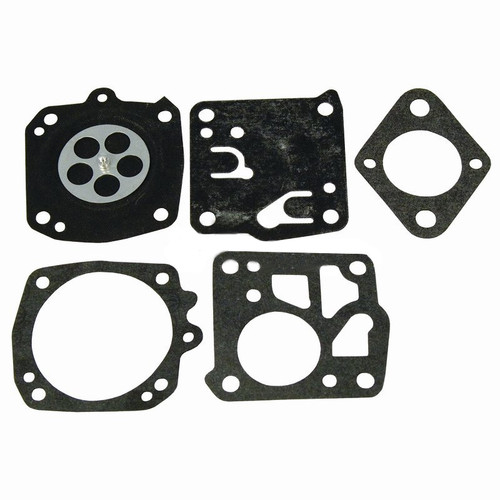 Tillotson Carburetor Rebuild Kit   Speedicut SC7312, SC7314   6060109
