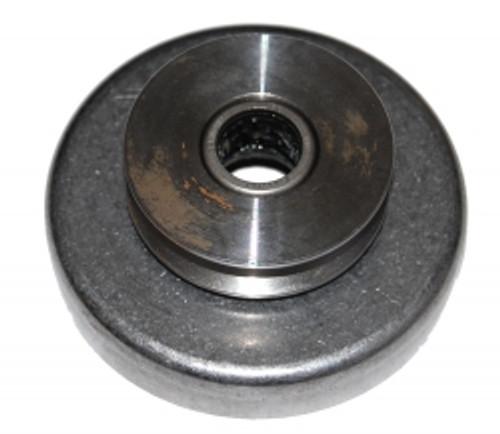 Clutch Drum   PC6412, PC6414   394-223-024