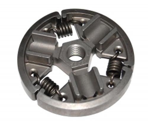 Clutch Assembly   PC6412, PC6414   10180024