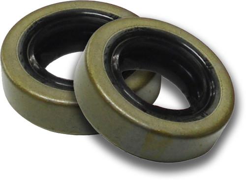 Crankshaft Seals   PC6412, PC6414   962-900-052