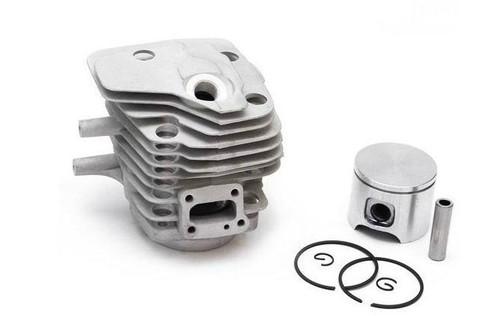Nikasil Cylinder Overhaul Kit, Active II, Active III | K650, K700 | 506 09 92-12