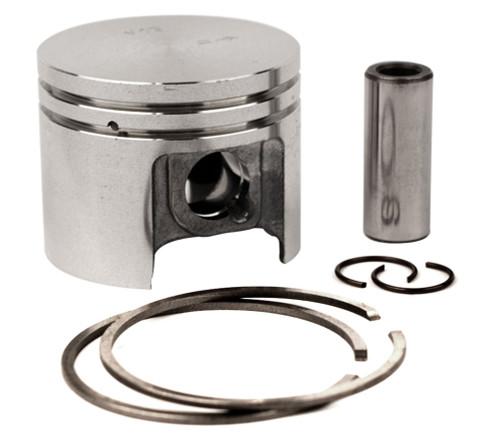 Piston Assembly - 56mm | Husqvarna K950 | 506 46 02-02
