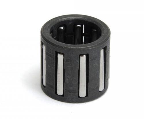 Needle Cage Bearing | Husqvarna K650 and K700 | 505 30 23-33