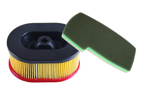 Air Filter Set | Husqvarna K650 and K700 | 506 22 42-01