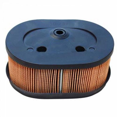 Air Filter | Husqvarna K950, K960 | 506 34 70-02
