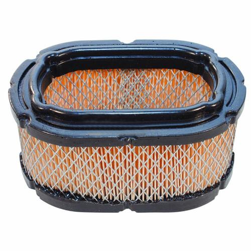 Air Filter | Wacker BS500, BS500oi, BS600, BS600oi, BS700, BS700oi, DS720 | 0114792, 5000114792