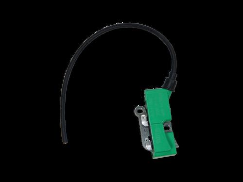 Ignition Coil Module | Husqvarna K760 | 510 11 56-01