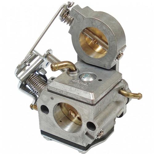 C3 EL43 Carburetor | Husqvarna K760 | 510 18 12-02