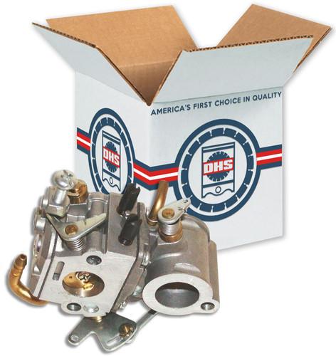 Carburetor   Stihl TS410, TS420   4238-120-0600