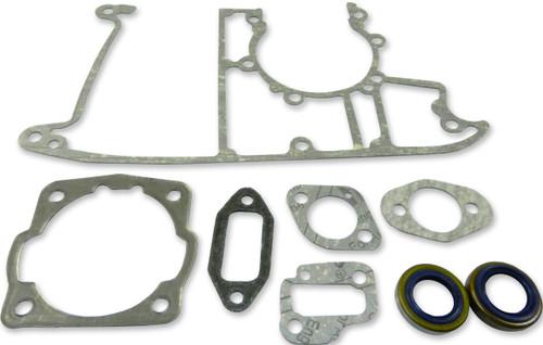Engine Gasket Set | Husqvarna K650 and K700 | 506 34 88-01