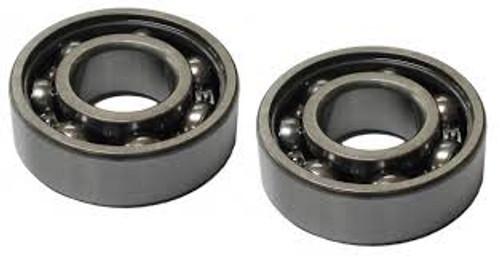 Crankshaft Bearing Set | Husqvarna K650 and K700 | 503 25 00-01