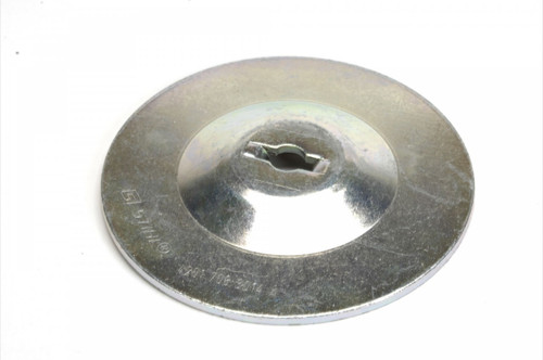 Outer Thrust Washer   Stihl Universal Fitment   4201-708-3014