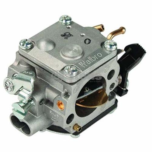 Walbro WJ5 Carburetor | Husqvarna K970 | 522 94 20-01