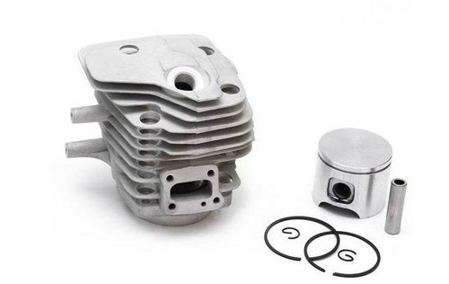 Cylinder Assembly | Husqvarna K650, K700 Active II, and Active III | 506 09 92-12