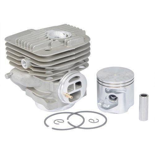 OEM Cylinder Assembly | Husqvarna K960 and K970 | 544 93 56-05