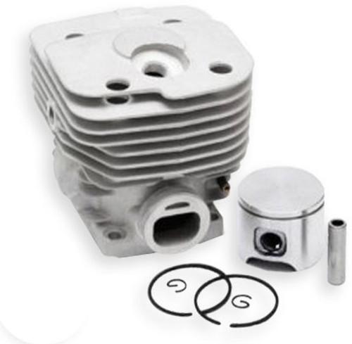 Cylinder Overhaul Kit - Kit A | K950 | 506 15 55-06