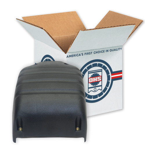 Air Filter Cover | Stihl TS410, TS420 | 4238-140-1000
