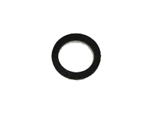 Fuel Filter Gasket | Wacker BS50-2, BS50-2i, BS50-4, BS500, BS500oi, BS52Y, BS60-2, BS60-2i, BS600, BS600oi, BS650, BS60-4, BS65Y, BS70-2i, BS700, BS700oi, MS52, MS54, MS64 | 0086312, 5000086312