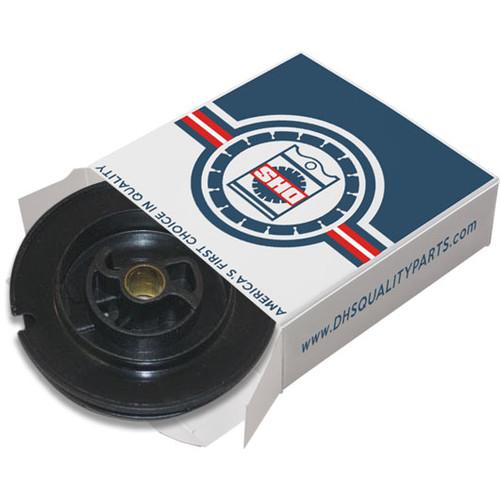 Starter Pulley Rope Rotor | Stihl TS480i, TS500i | 4223-190-1001