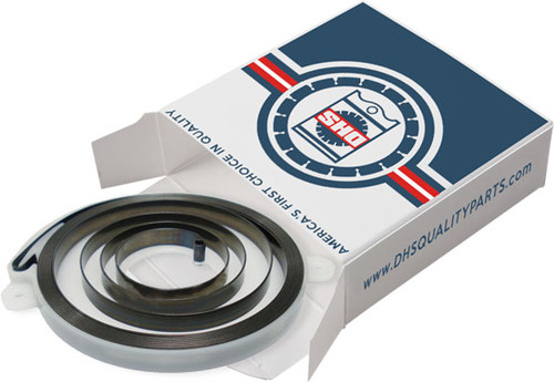 Starter Recoil Spring | Stihl TS480i, TS500i | 4224-190-0600