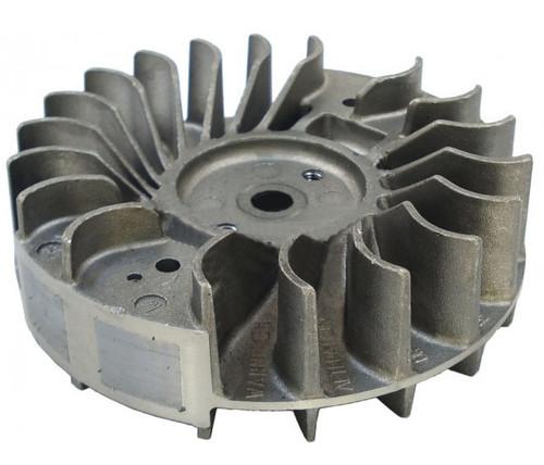 Flywheel   Stihl TS410, TS420   4238-400-1202