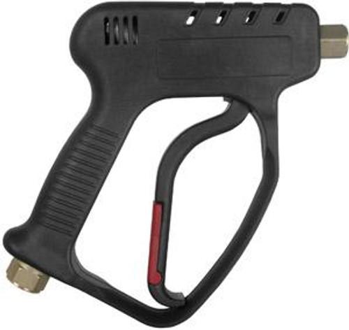 5000PSI Industrial Spray Gun   BE Pressure   85.202.109