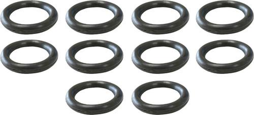"Spray Tip 1/4"" O-Ring - 10 Pack | BE Pressure | 85.309.102"