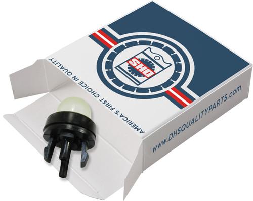 Fuel Pump Primer Bulb | Husqvarna K750 and K760 | 503 93 66-01