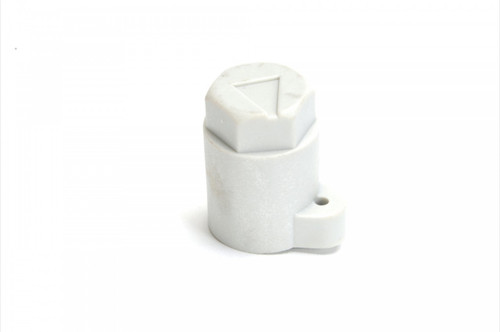 Clamping Lever | Stihl TS410, TS420, TS480i, TS500i | 4224-664-2100