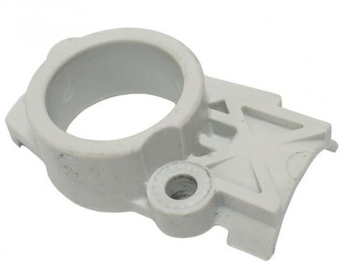 Clamping Lever Cover | Stihl TS410, TS420, TS480i, TS500i | 4224-664-4200