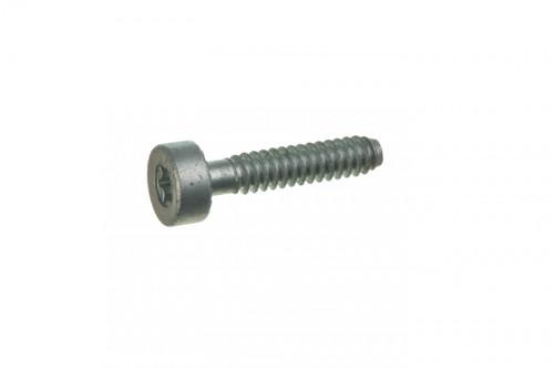Belt Tensioner Screw | Stihl TS410, TS420, TS480i, TS500i | 9075-478-4159