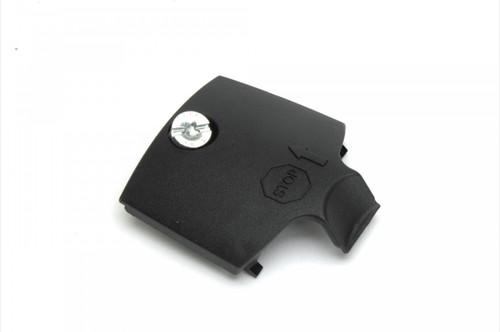 Spark Plug Cover   Stihl TS410, TS420, TS480i, TS500i   4238-080-2200