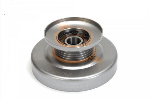 OEM Clutch Pulley | TS480i, TS500i | 4238-760-8500